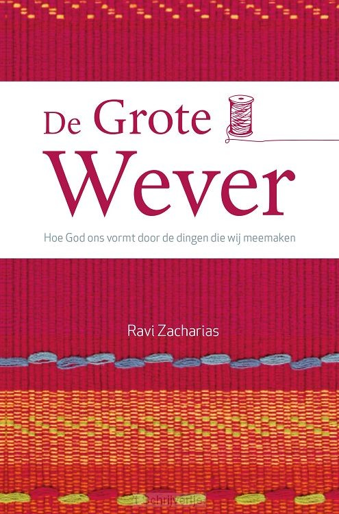 Grote wever